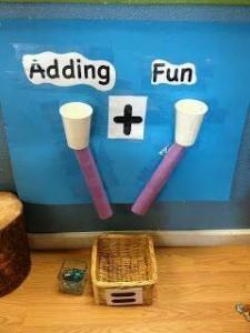 eğitici oyun ve oyuncaklar okul öncesi