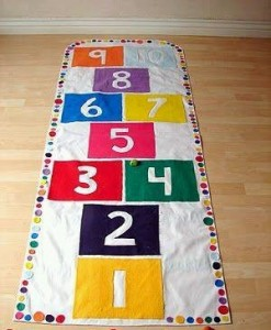 eğitici oyun ve oyuncaklar sayılar