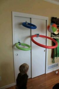 eğitici oyuncak yapımı