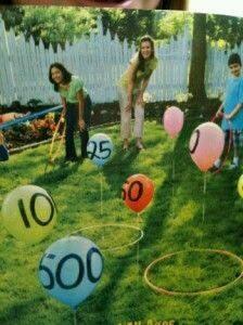 eğlenceli sayı oyunları