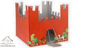 en güzel kale yapımları (2)