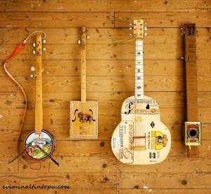 hangi_müzik_aletleri_evde_yapılabilir