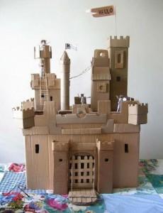 harika kale yapımları (2)