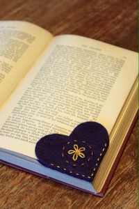 kitap_ayracı_kalp