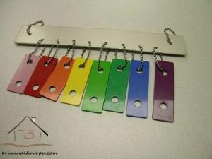 müzik_enstrumanları_evde_nasıl_yapılır