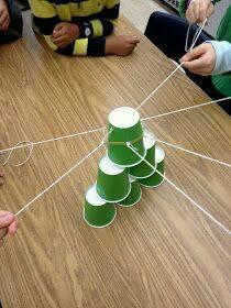 okul öncesi eğitici oyuncaklar yapımı