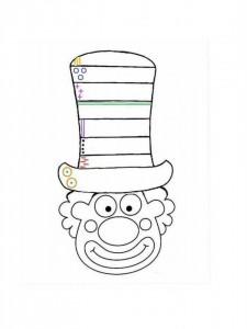 süsleme  şapka