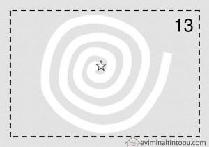 yıldız ile çizgi etkinlikleri (15)