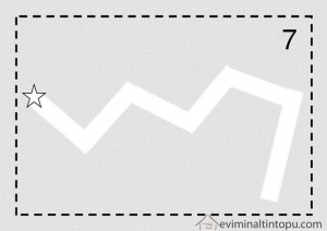 yıldız ile çizgi etkinlikleri (3)