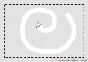 yıldız ile çizgi etkinlikleri (4)