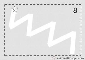 yıldız ile çizgi etkinlikleri (5)