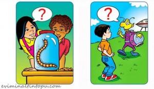 çocuklar için dil gelişimi etkinlikleri (7)