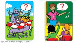 çocuklar için dil gelişimi etkinlikleri (8)