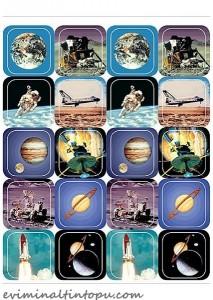 çocuklar için hafıza oyunu kartları (1)