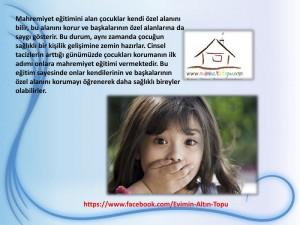 çocuklara mahremiyet bilinci nasıl kazandırılır (17)