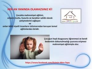 çocuklara mahremiyet bilinci nasıl kazandırılır (22)