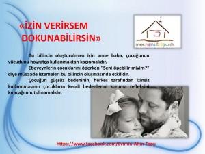 çocuklara mahremiyet bilinci nasıl kazandırılır (3)