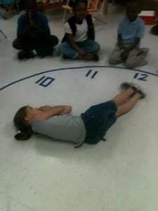çocuklara saat nasıl öğretilebilir (1)