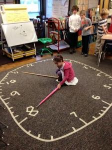 çocuklara saat nasıl öğretilebilir (3)