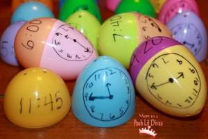 çocuklara saat nasıl öğretilebilir (6)
