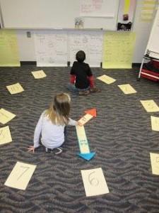 çocuklara saat nasıl öğretilebilir (9)