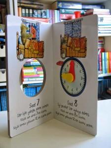 çocuklarda saat öğretimi için etkinlik önerileri (1)