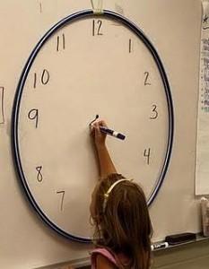 çocuklarda saat öğretimi için etkinlik önerileri (8)