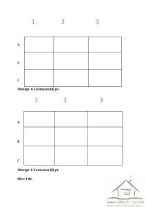 2.sınıf dikkat etkinlikleri (15)
