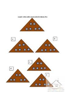 3.sınıf dikkat etkinlikleri (10)