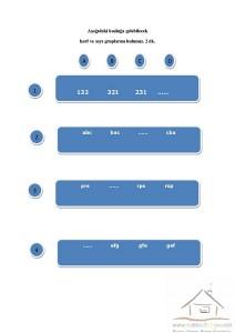 3.sınıf dikkat etkinlikleri (6)