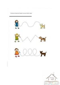 4 yaş dikkat etkinlik örnekleri (4)