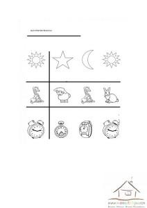 4 yaş dikkat etkinlik örnekleri (5)