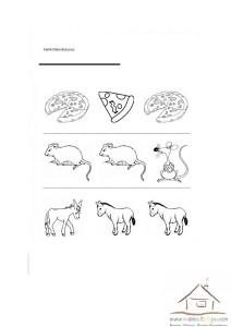 4 yaş dikkat etkinlik örnekleri (9)