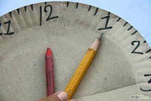 anasınıfı saat öğretimi etkinlikleri (2)