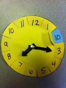 anasınıfı saat öğretimi etkinlikleri (4)