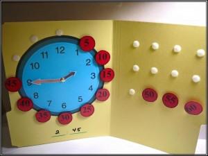 anasınıfı saat öğretimi etkinlikleri (5)