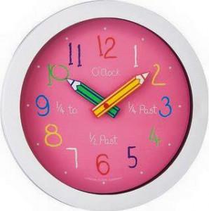 anasınıfı saat öğretimi etkinlikleri (9)