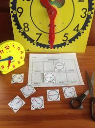 eğlenceli saat öğretimi oyunları (4)