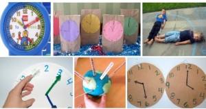 eğlenceli saat öğretimi oyunları (6)