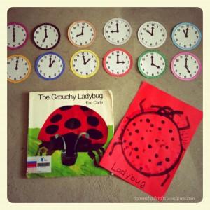 eğlenceli saat öğretimi oyunları (7)