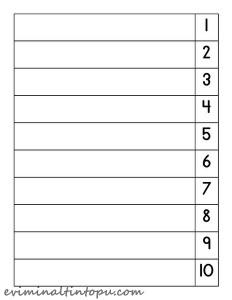 elma sayı puzzle okul öncesi (2)