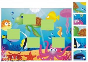 evde eğlenceli puzzle tamamlama çalışmaları (1)