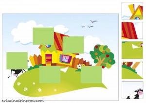 evde eğlenceli puzzle tamamlama çalışmaları (11)