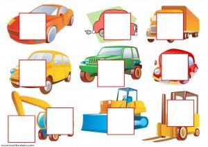 evde eğlenceli puzzle tamamlama çalışmaları (2)
