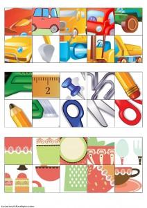 evde eğlenceli puzzle tamamlama çalışmaları (5)