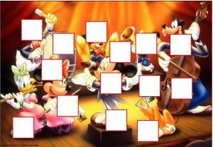evde eğlenceli puzzle tamamlama çalışmaları (6)