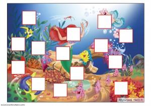 evde eğlenceli puzzle tamamlama çalışmaları (8)