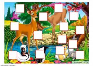 evde eğlenceli puzzle tamamlama çalışmaları (9)