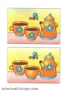 iki resim arasındaki farkı bulma etkinlik sayfaları (13)