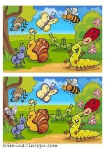 iki resim arasındaki farkı bulma etkinlik sayfaları (16)